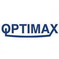 logo_optimax
